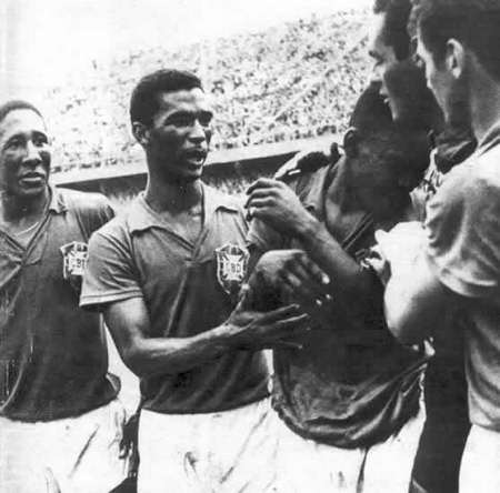 brasile-1958
