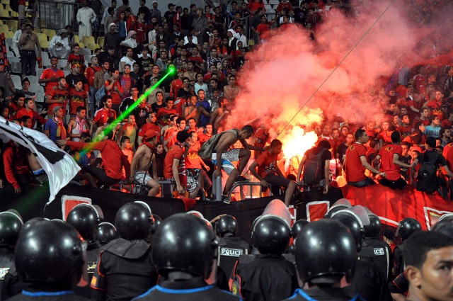 (foto di Francesco La Pia ripresa da Futbologia.org)