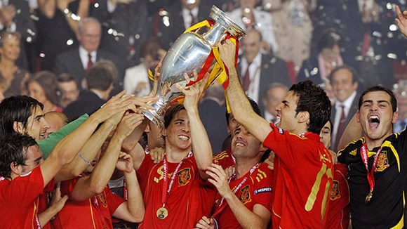 spain-euro-2008-glory-2_990417