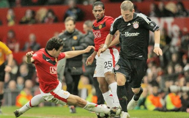 sport_calcio_estero_manchester_united_bayern_monaco_ansa_738