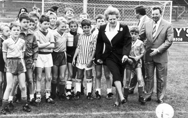 thatcher_1988_getty