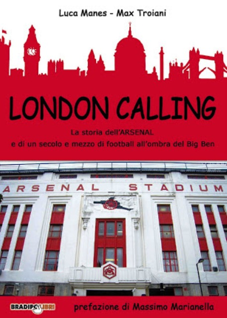 cover london calling_ok
