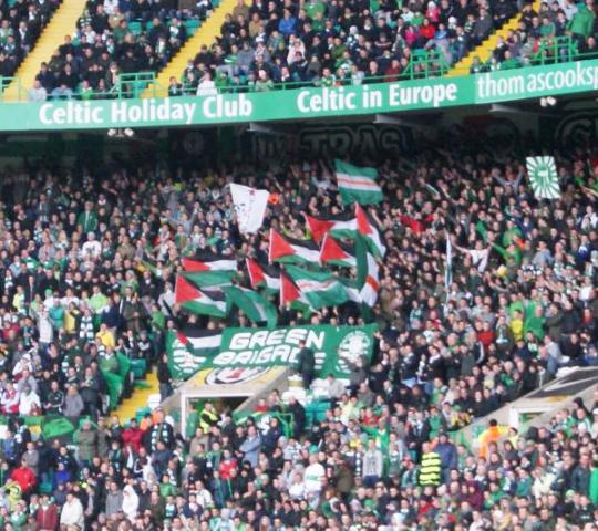 celtic-green-brigades-pal-flag1