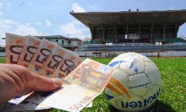 19586-1-calcioscommesse