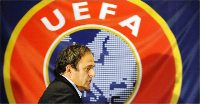 uefa-platini