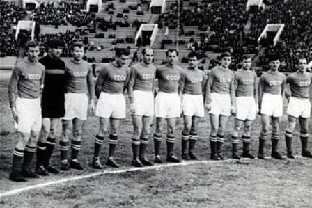 Soviet_Union_national_football_team_1958