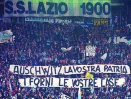 striscione-laziali-300x227