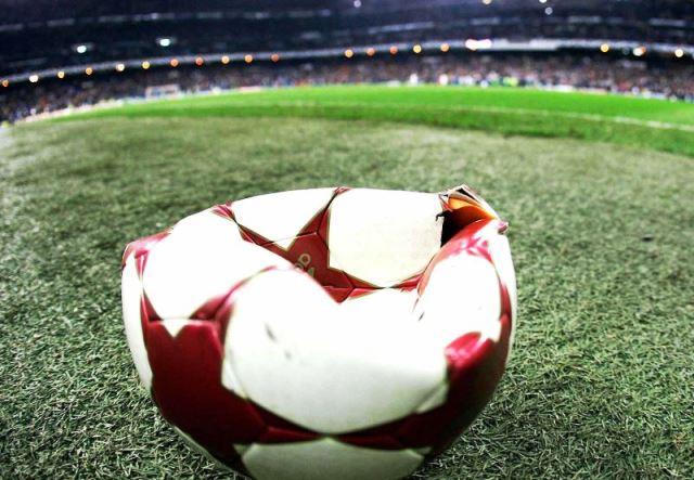 calcio_malato4
