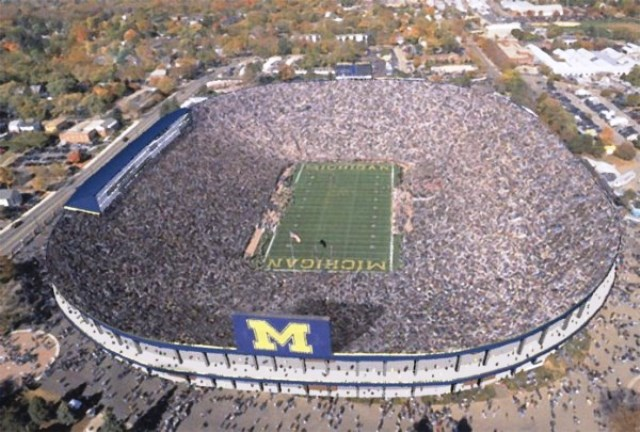 michigan-stadium-600x405