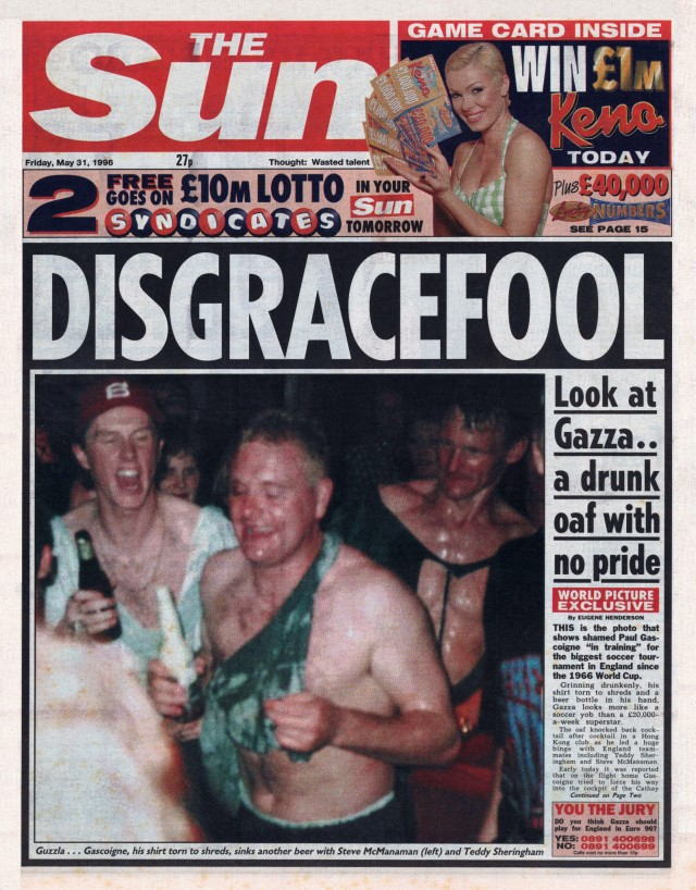 Paul-Gascoigne-The-Sun-31st-May-1996-HR_edited-1