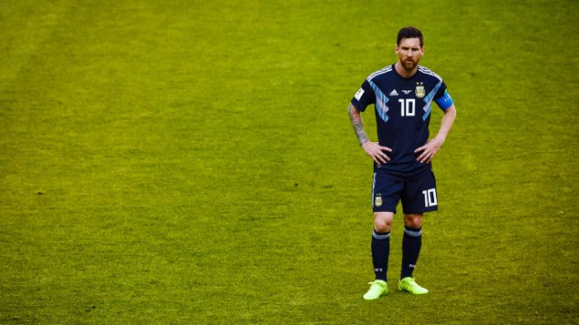 messi-argentina-mondiali-giugno-2018