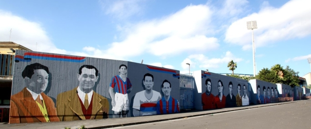 murales massimino